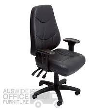 Heavy Duty Office Furniture rapidline executive chair ergonomic heavy duty office furniture