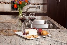 new kitchen countertops kitchen countertops twin cities northstar granite tops