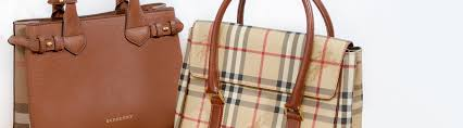 onsale burberry bags and purses on sale up to 70 off at tradesy