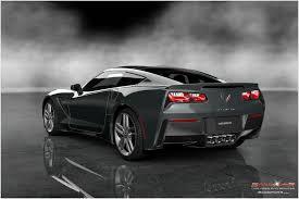 2014 chevrolet corvette zr1 1920x1280px corvette zr1 image free 65 1467255187