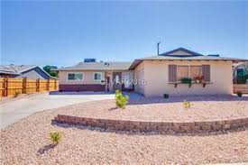 Houses For Sale Las Vegas Nv 89107
