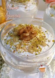cuisine alg ienne constantinoise les 10 meilleures images du tableau algérie desserts algériens sur