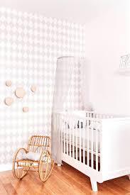 tapisserie chambre bébé fille tapisserie chambre bebe fille papier peint chambre enfant papier