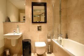 steps to renovate bathroom creating a bathroom renovation plan in