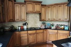 custom kitchen cabinet accessories custom kitchen hardware kitchen design ideas