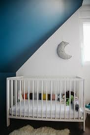 chambre enfant m la chambre bébé de petit m bébé et décoration enfant