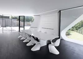 houses of the future amazing futuristic design ideas in germany
