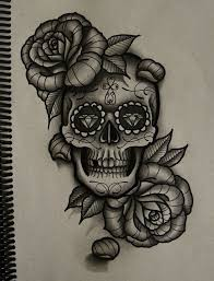 19 best tattoo ideas images on pinterest drawing beautiful
