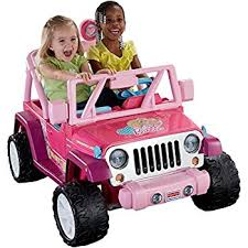pink power wheels mustang amazon com disney princess mustang toys