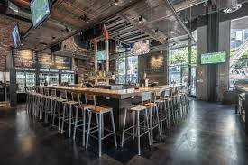 Restaurant Furniture Store Los Angeles Your Guide To The Best Craft Beer Spots In Downtown Los Angeles