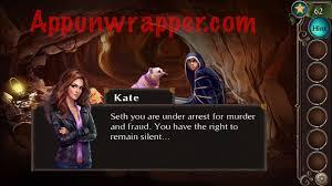 Adventure Escape  Cult Mystery  Complete Walkthrough Guide   App     App Unwrapper