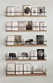 étagère en fer forgé pour cuisine les 25 meilleures idées de la catégorie étagère murale cuisine sur