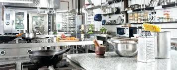 cuisine semi professionnelle cuisine professionnelle cuisine cuisine cuisine pro occasion