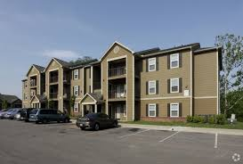 1 bedroom apartments for rent in clarksville tn clarksville heights apartments rentals clarksville tn