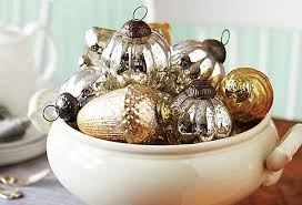 New Years Eve Decorations On Sale by 5 Cheap New Year U0027s Eve Centerpiece Ideas