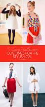 spirit of halloween 2016 124 best halloween images on pinterest halloween ideas