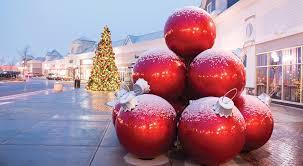 ornaments ornaments diy outdoor