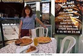 cours de cuisine seine et marne cours de cuisine seine et marne 56 images piste cyclable cours