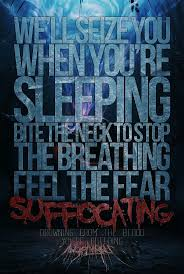 Black Flag Depression Lyrics 1287 Best Music Images On Pinterest Lyrics Music Lyrics And