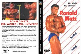 class of 1984 dvd product catalogue gmv bodybuilding dvds