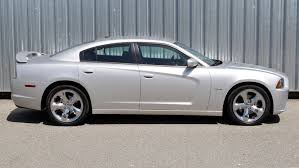 2012 dodge charger rt black 2012 dodge charger r t road track review cnet