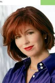 inverted bob hairstyle for women over 50 short straight bob hairstyles for older women over 60 helen