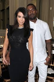kim kardashian and kanye west u0027s bel air house for sale popsugar home