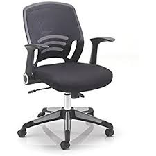 office chair amazon black friday office hippo 24 hour high back office chair with arms and