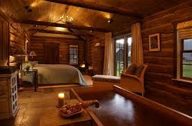 Log Cabin Bedroom Ideas Outdoor Rustic Cabin Decor Log Cabin Bathroom Decorating