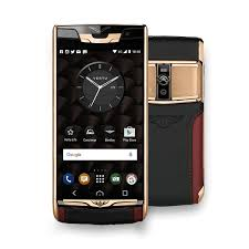 vertu bentley red luxury vertu handset mobile phone buy vertu signature touch