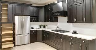 kitchen cabinets in phoenix kitchen cabinet in phoenix tafifa club