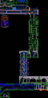 Metroid Nes Map 26 Best Video Game Walk Through Images On Pinterest Video Games