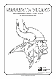 minnesota state flag coloring page funycoloring