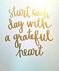 gratitude quotes quotesta