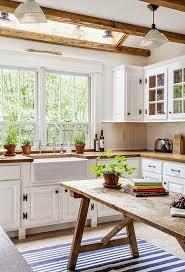 Best Kitchen Layouts With Island 229 Best Kitchen Island Ideas Images On Pinterest Kitchen