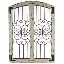 Tremendous Metal Wall Decor Hobby Lobby Stunning Design Metal Wood Wall Decor Exclusive Inspiration Rustic