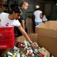 thanksgiving day volunteer opportunities philadelphia