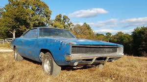 1968 dodge charger price 1968 dodge charger project car mopar for sale photos