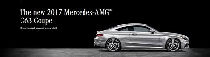paramus mercedes 2017 mercedes amg c63 coupe price and specs paramus nj