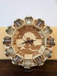 portaspezie in legno orologio portaspezie artigianale in legno a chieri kijiji