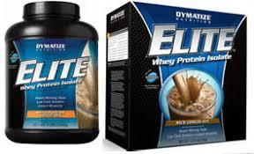 Dymatize Elite Whey 10 Lbs dymatize elite whey protein 5lbs 10lbs jual suplemen fitness dan