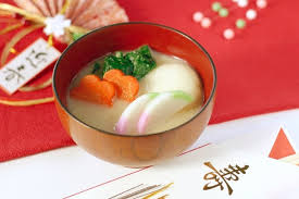 New Year S Mochi Decoration by What Is A Kagami Mochi Decoration A Japanese New Year Tradition