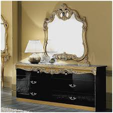 storage benches and nightstands fresh black and gold nightstand