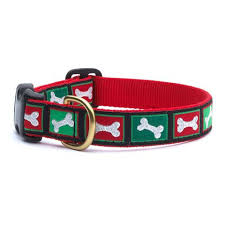 gift guide great gifts for big dogs puplife supplies