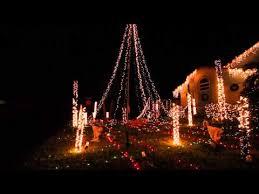 christmas light display to music near me light up florida 2012 animated christmas lights display 1080p