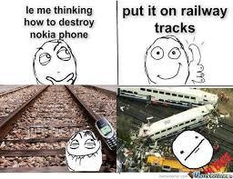 Nokia Phones Meme - elliot meme nokia memes