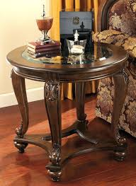 ashley furniture side tables ashley furniture side tables spotthevuln com