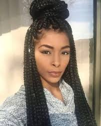 black women platham short hair fashion art blogger from ivory coast here you ll find a