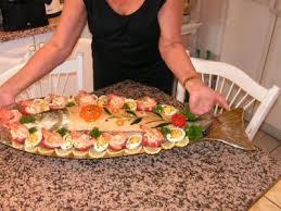 cuisiner un saumon entier frais bellevue