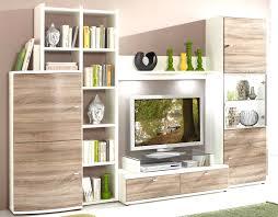 Wohnzimmer Mit Nische Einrichten Stauraum Wohnzimmer Gesammelt Auf Ideen In Unternehmen Mit Kleines